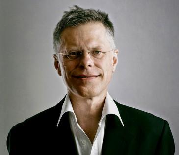 Peter Michael Witt